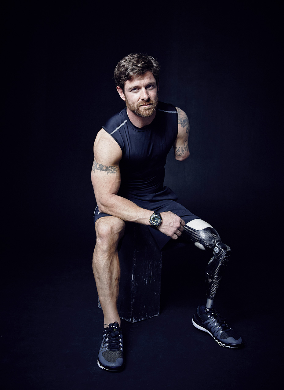 Noah_Galloway-copy